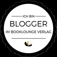 Booklounge Verlag