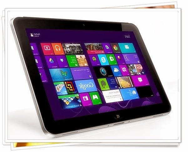 Hp Elitepad 900, Tablet Specification, Price