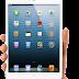 Conheça o Ipad Mini – novo tablet da Apple que acaba de chegar ao Brasil