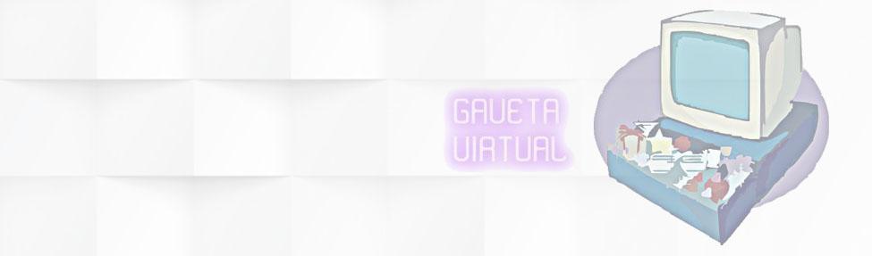 Gaveta Virtual