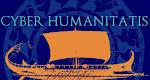 """REVISTA """"CYBER HUMANITATIS"""""""