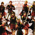 TGS 2014: Hands-on with Final Fantasy Type-0 HD