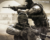 Free Download Game Counter Strike