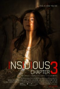 Download Insidious: Chapter 3 (2015) BluRay + Subtitle Indonesia