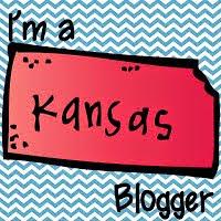 Kansas Blog