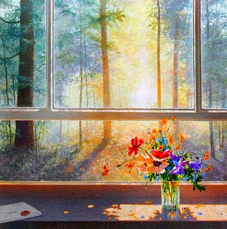 floreros-y-paisajes-al-oleo