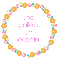 UNA GALLETA, UN CUENTO MAGAZINE