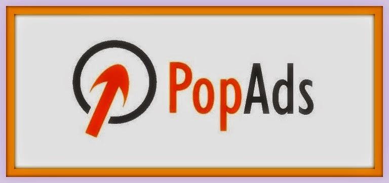 نتيجة بحث الصور عن popAds.net