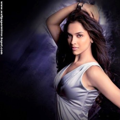 Top 15 deepika padukone hd wallpapers