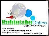 Rubiataba Online