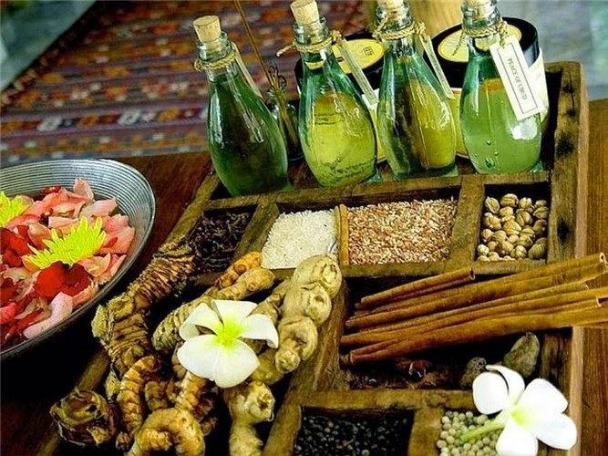 Как пользоваться аромалампой, свойства запахов в ароматерапии