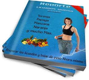 "Blog de Reportes ""Gratis"""
