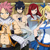 Será Lançado Mais Um Game Da Franquia Fairy Tail!