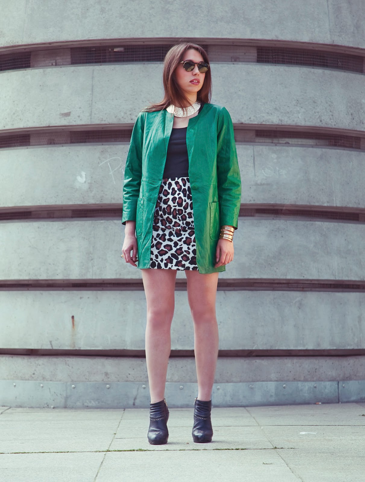 fashion-marc-cain-lookofthedy-model-chicetoile-