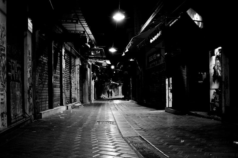 23 historias de noches nevadas yukiyo ichiya monogatari sub espantildeol - 1 5