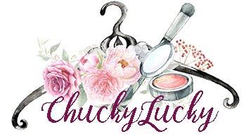 ChuckyLucky.pl