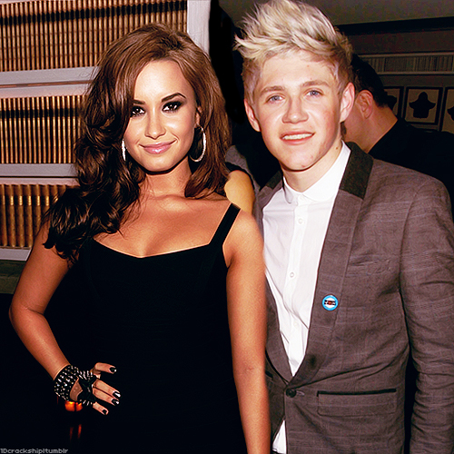 Whos dating who demi lovato