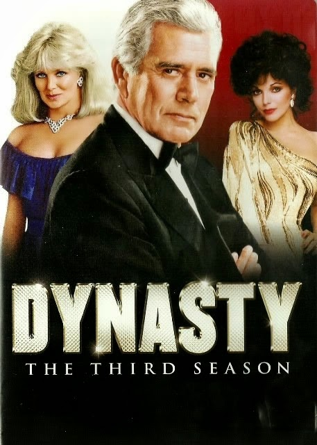 dynasty season 3 - photo #1