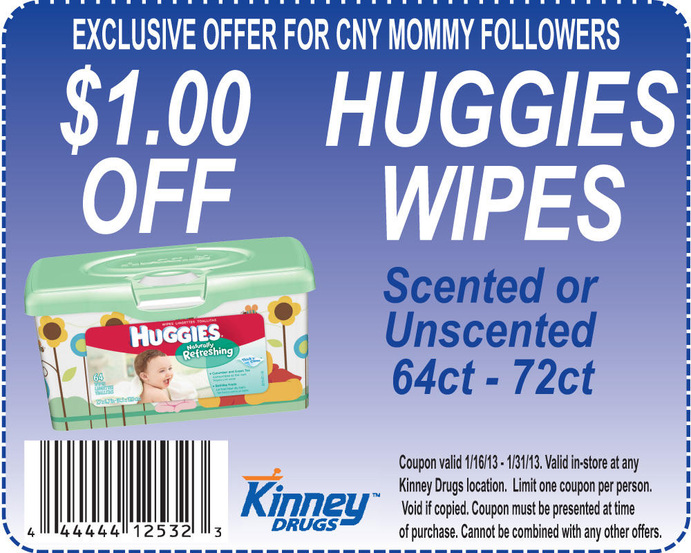 Clean the mess with less when you use HUGGIES One & Done Baby Wipes. These convenient, disposable moist wipes are thicker compared to HUGGIES Simply Clean Wipes, and they have patented TripleClean layers to help get your little one bath-like clean in no time.