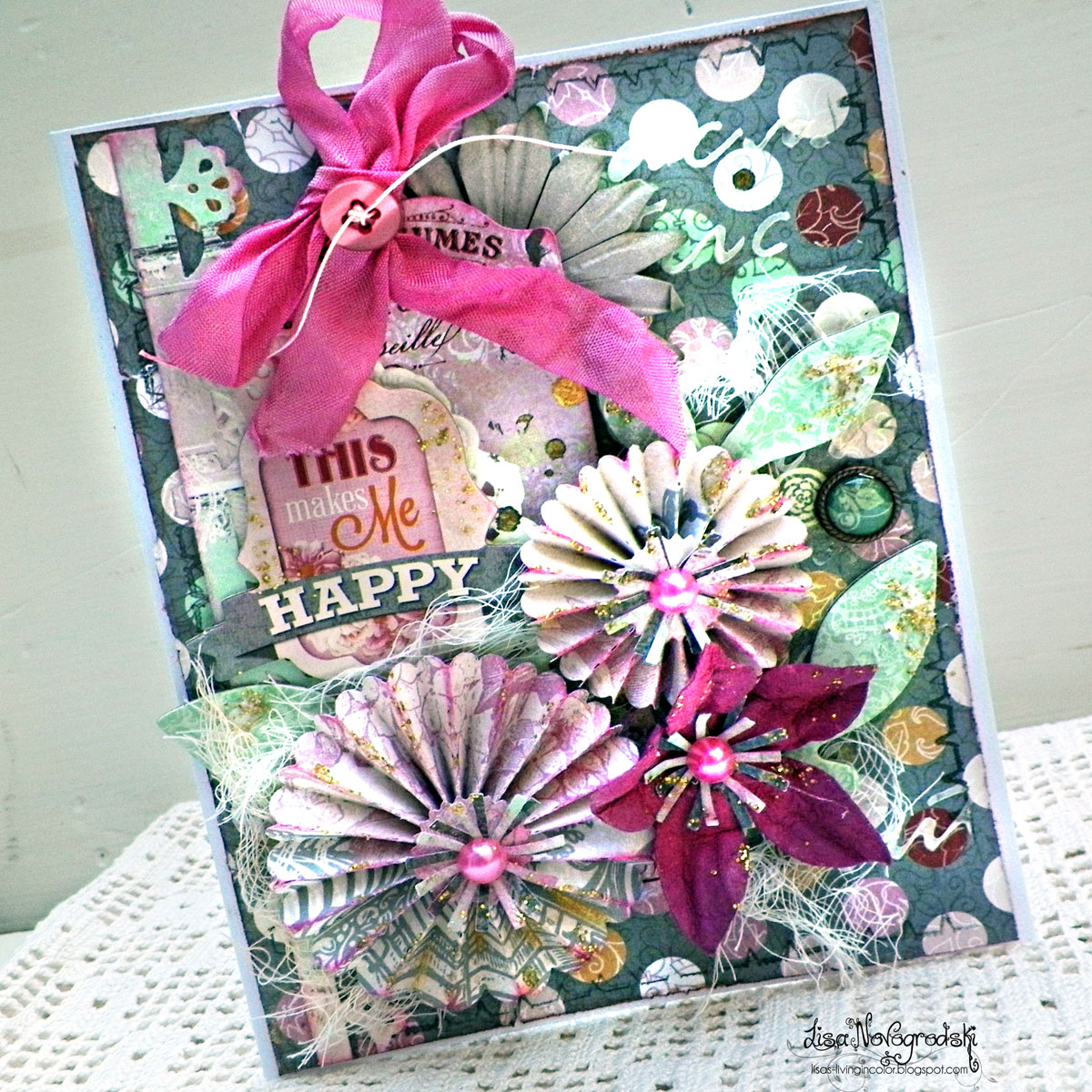 This_Makes_Me_Happy_Card_Lisa_Novogrodski_Bo_Bunny_Madeleine_01