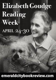 http://www.emeraldcitybookreview.com/p/elizabeth-goudge-reading-week.html