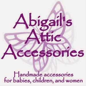 Abigail's Attic Accessories