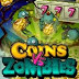 Tải Game Coins Vs Zombies Android