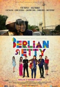 Download Film Berlian Si Etty 2013