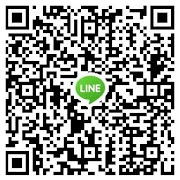 "ADD ME ON ""LINE"" CHATS AND LIVE UPDATES"
