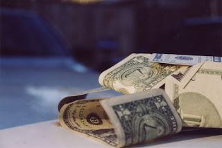 سعر الدولار في السوق السوداء اليوم 29/7/2013 الإثنين في مصر أسعار الدولار, أون لاين, الأمريكي, التحويل, الدول, دولار أمريكي, دولار مقابل, usd اسعار, كم يساوي, الدولار في السوق السوداء 29/7/2013, سعر الدولار الأمريكي اليوم في البنوك ومحلات الصرافة 29/7/2013, سعر الدولار في السوق السوداء اليوم 29/7/2013 الاثنين في مصر