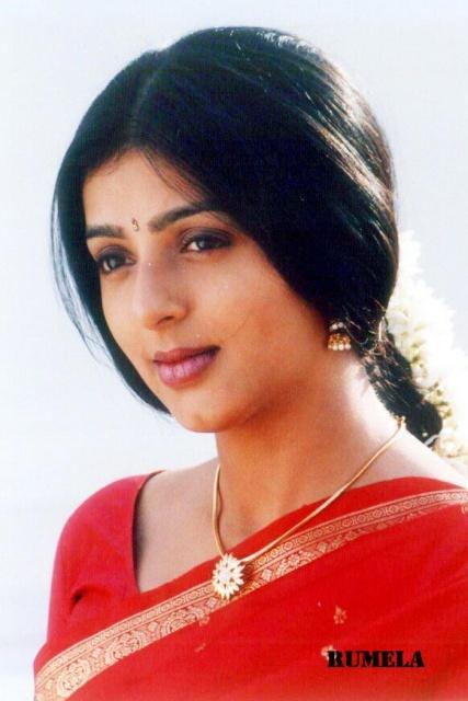 Bomika Chawla Indian Actress Bhumika+Chawla-8