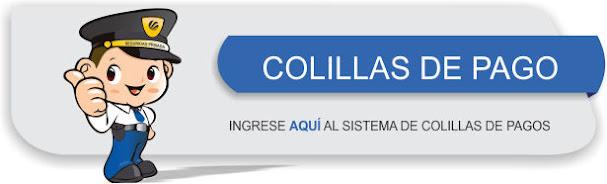 COLILLAS DE PAGO