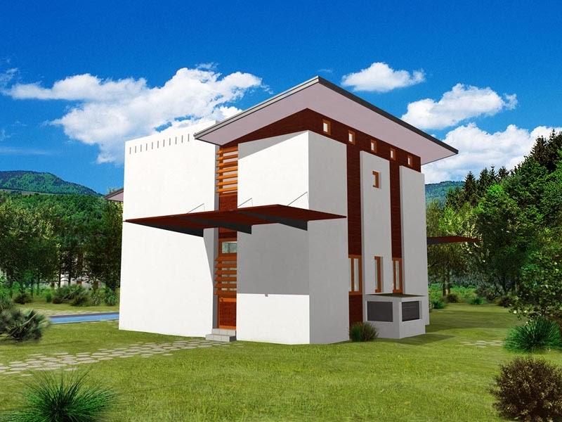 Apuntes revista digital de arquitectura 100 proyectos for Vivienda reducida