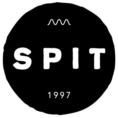 spit97