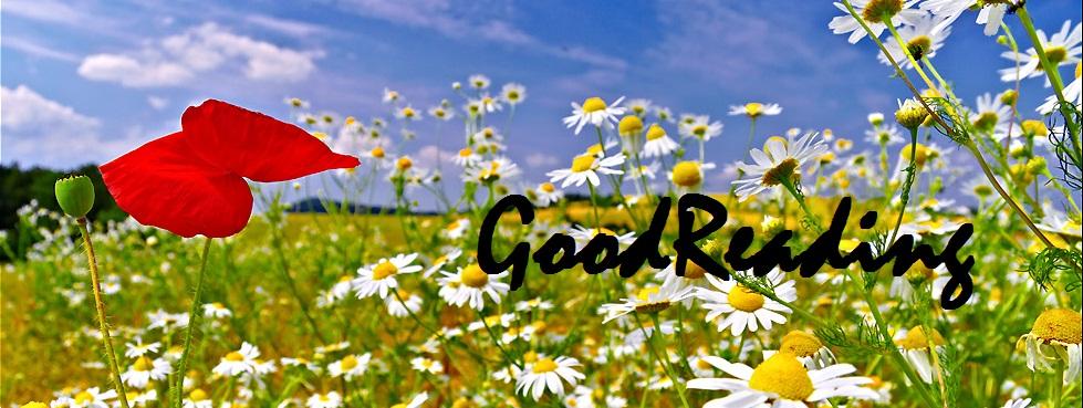GoodReading