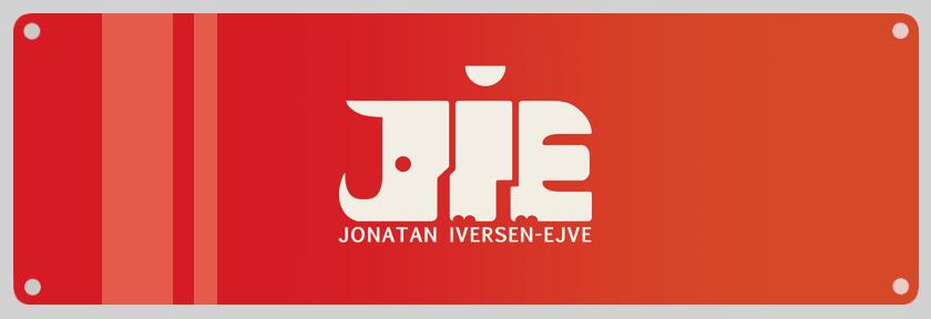 Jonatan Iversen-Ejve
