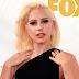 """FOTOS HQ: Lady Gaga en la alfombra roja de los """"Emmys 2015"""" - 20/09/15"""