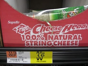 Screen+shot+2011 06 09+at+9.27.50+AM Walmart: Free Frigo Cheese Sticks after Coupon