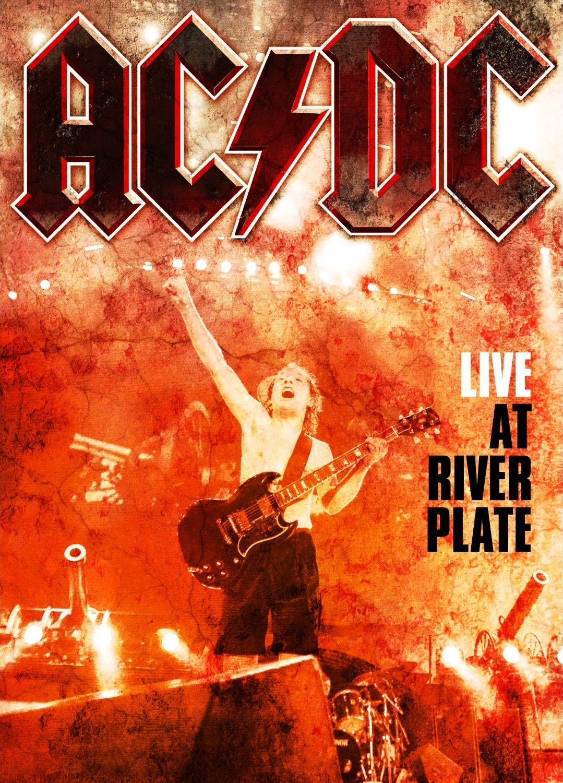 http://2.bp.blogspot.com/-T7HmlKWqE2g/TgFeaMOgj7I/AAAAAAAAAHY/3qz_WrHofHA/s1600/AC-DC+LIVE+AT+RIVER+PLATE.jpg