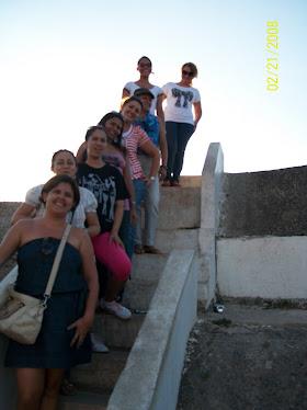 Viajen en Santa Elena