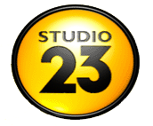 Studio 23 Channel Live