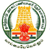 TNPSC Combined Engineering Service Examination Result 2013 www.tnpsc.gov.in TNPSC CESE certificate verification, Interview 2013
