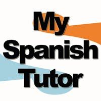 My Spanish Tutor