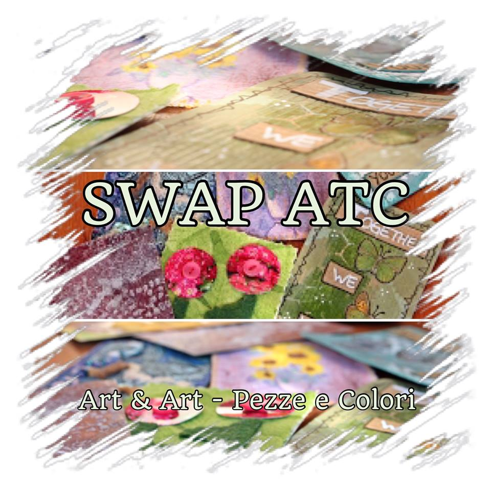 SWAP ATC 2018