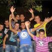Πάρτυ νεολαίας στο  Γεράκι  για φιλανθρωπικό σκοπό