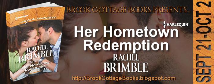 Her Hometown Redemption Tour