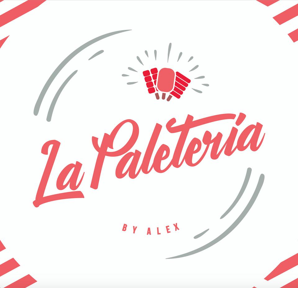 Vive Conectado Alumni Usfq La Paleteria By Alex