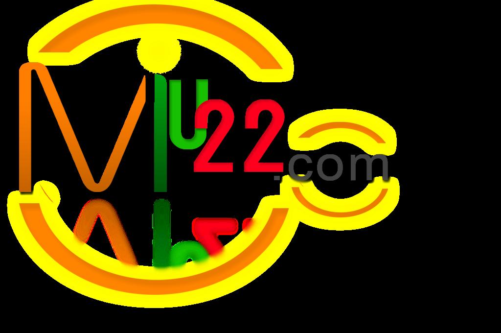 Jutiapa Guatemala Radio Radio Jutiapa