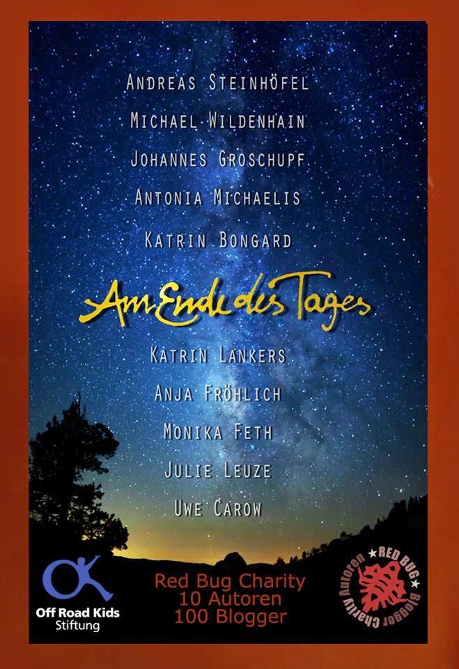 erhältlich bei Amazon: