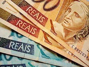 Estado do Ceará antecipa 50% do décimo terceiro salário para o próximo dia 22